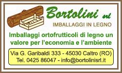 Bortolini srl